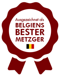 GRI_Icon_bester-metzger