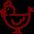 GRI_Icon_geflügel